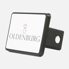 11x11_Oldenburg2.png Hitch Cover