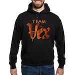 Team Vex Hoodie (dark)