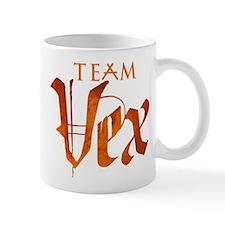 Team Vex Mug