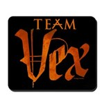 Team Vex Mousepad