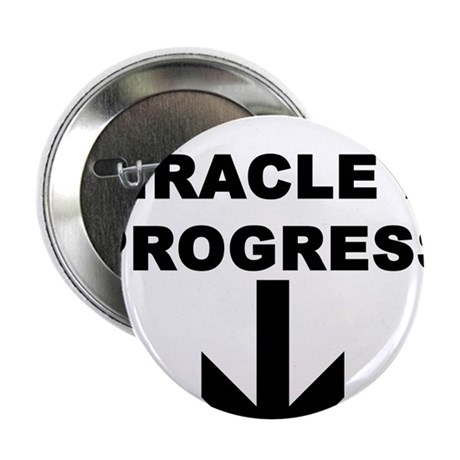 MIRACLE IN PROGRESS Button