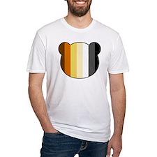 Be Bear Shirt