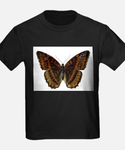 Fly on Butterfly T-Shirt