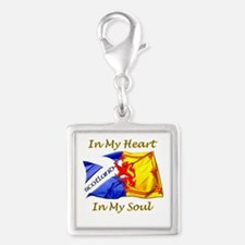 In My Heart Scotland Darks Charms
