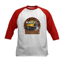 Aircraft Carrier Tee