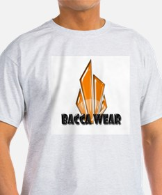 Bacca Wear Logo T-Shirt