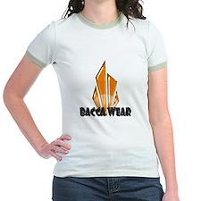 Bacca Wear Logo T