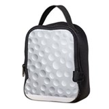 Golf Neoprene
