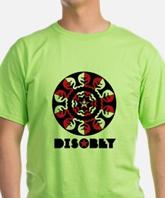 DISOBEY3 T-Shirt