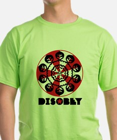 DISOBEY1 T-Shirt