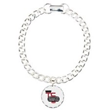 Traverse City Curling Cl Bracelet