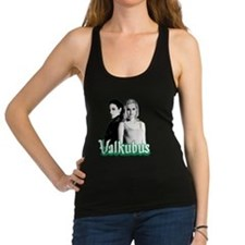 Lost Girl Valkubus Racerback Tank Top