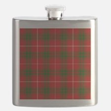 Prince of Rothesay Flask