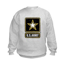 US Army Vintage Sweatshirt