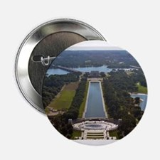 "Reflecting Pool 2.25"" Button (10 pack)"