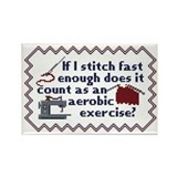 Cross stitch Single