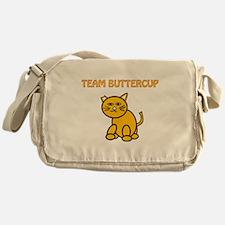 Cute Theworldofthehungergames Messenger Bag