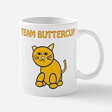 Cute Theworldofthehungergames Mug