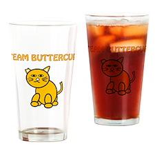 Cute Theworldofthehungergames Drinking Glass