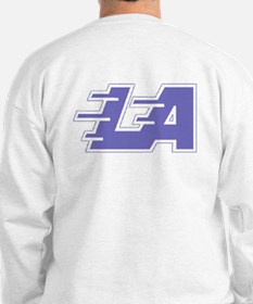 Los Angeles Express (USFL) Sweatshirt