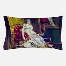 Gerard - Empress Josephine Pillow Case