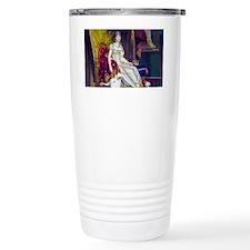 Gerard - Empress Joseph Travel Mug
