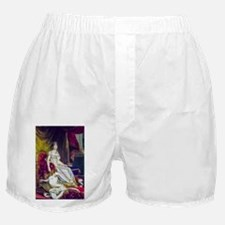 Gerard - Empress Josephine Boxer Shorts
