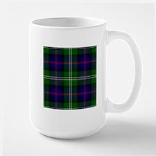 Sutherland Mugs