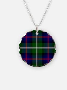 Sutherland Necklace