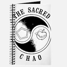 Sacred Chao Journal