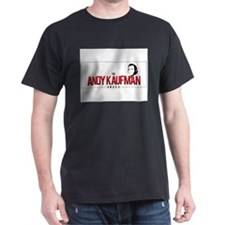 Andy Kaufman Award logo T-Shirt