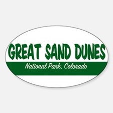 bp_greatsanddunes Decal