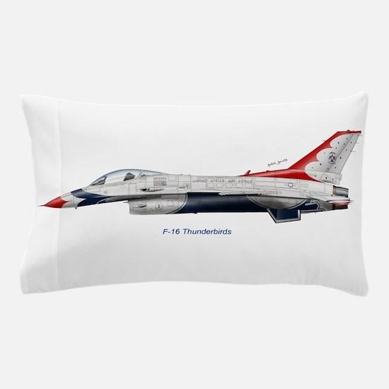 thun14x10_print.jpg Pillow Case