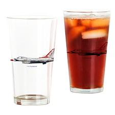 thun14x10_print.jpg Drinking Glass
