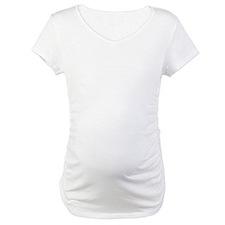 """""""Proud Mommy Tech"""" Shirt"""