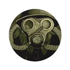 """The Fallout 3.5"""" Button"""