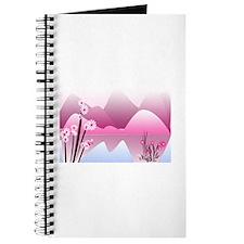 China Mountains Journal