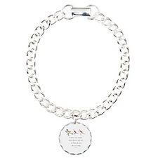 RUNNERS - It does not ma Bracelet