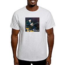 bmthompson29 copy T-Shirt