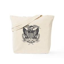 United We Stand Tote Bag