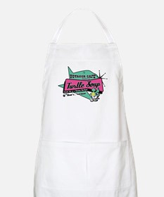 Funny Claire fraser Apron