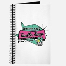 Funny Jamie and claire Journal