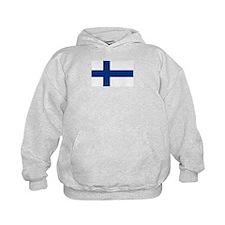 Finland Hoody