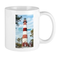 Assateague. Mug
