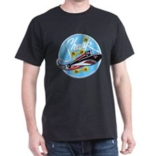USS SHARK T-Shirt