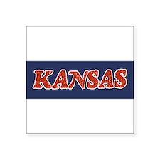 KansasVintage Sticker