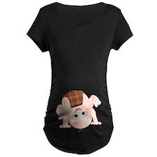 Brice Baby T-Shirt