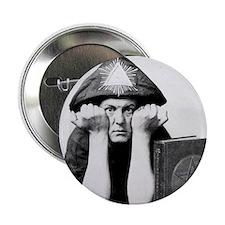 Crowley Button