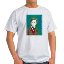 Cute Arthur rimbaud T-Shirt