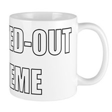 PLAYED-OUT MEME Mugs